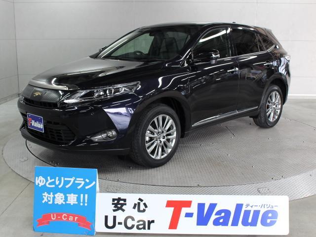 トヨタ プレミアム ICS LDA PCS