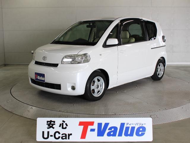 トヨタ 130i Cパッケージモカセレクション CD ETC HID