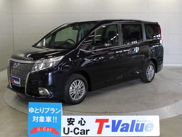 トヨタ Gi ナビ Bカメラ 後席TV ETC LED 両側電スラ