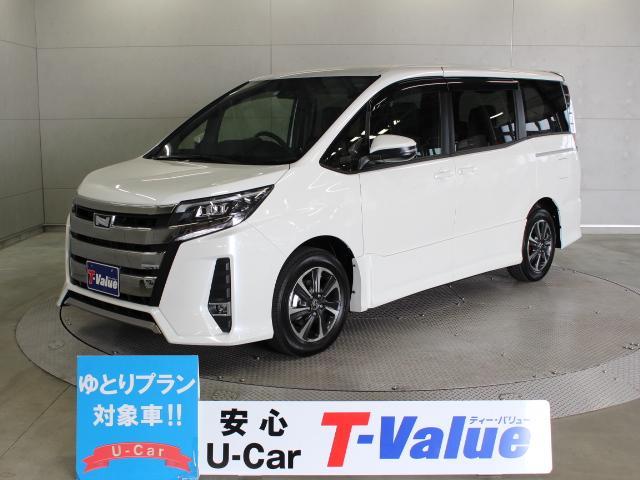 トヨタ Si 9型ナビ 後席TV Bモニター 両電スラ TSS-C