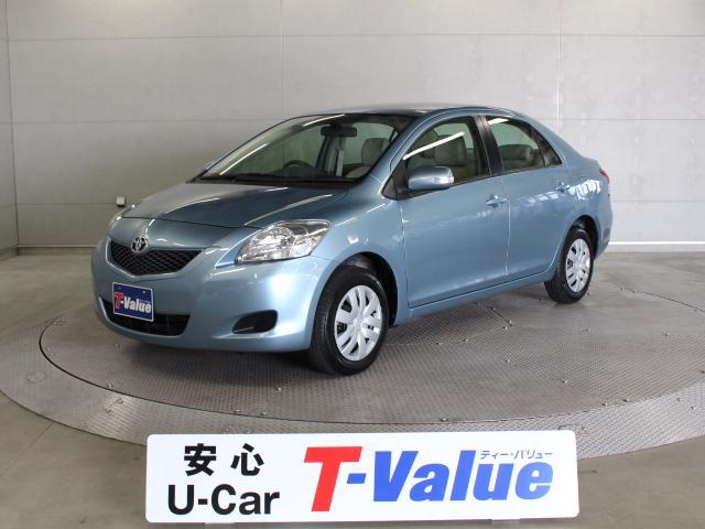 トヨタ X Lパッケージ CD ETC シートヒーター