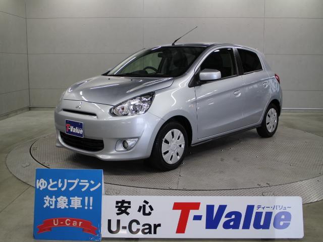 三菱 M T-Value SDナビ フルセグ ETC