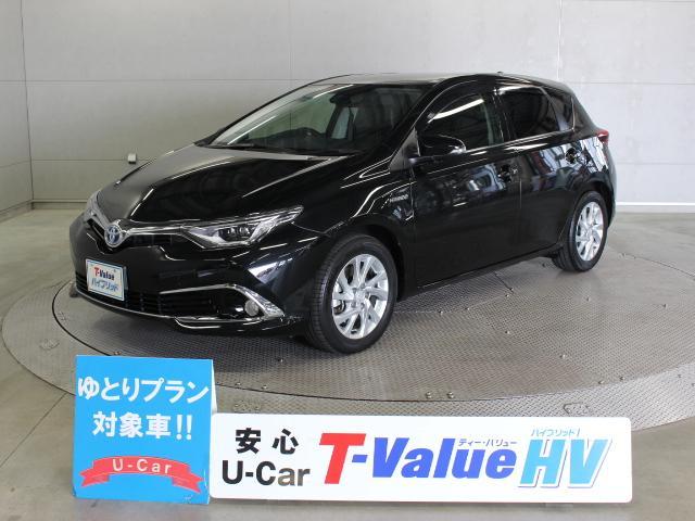 トヨタ ハイブリッド CD ETC ドラレコ LED TSS-C