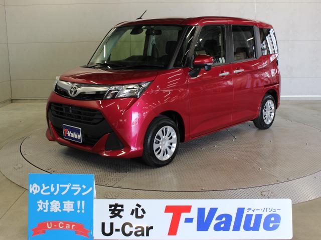 トヨタ G S 両電スラ シートヒーター SAII ドラレコ