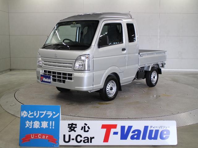 スズキ L T-Value