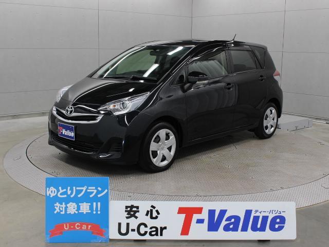 トヨタ G T-Value SDナビ Bモニター HID