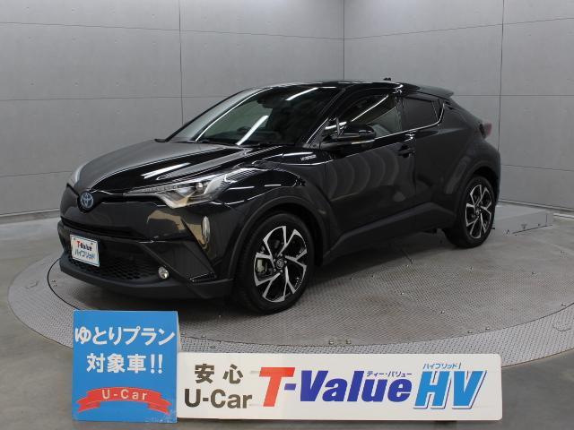 トヨタ G SDナビ Bモニター ETC RCTA TSS-P