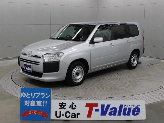 トヨタ UL-X SDナビ ETC TSS-C