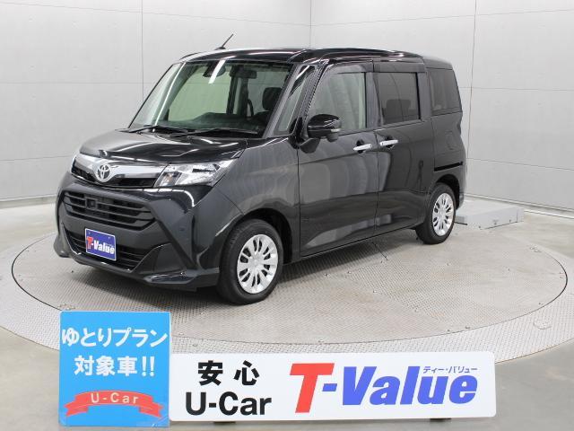 トヨタ G S ナビ フルセグ Bモニター ETC SAII