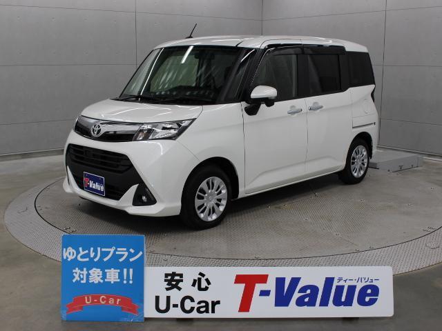 トヨタ G 8型ナビ Bモニター ETC 両電スラ 新品タイヤ