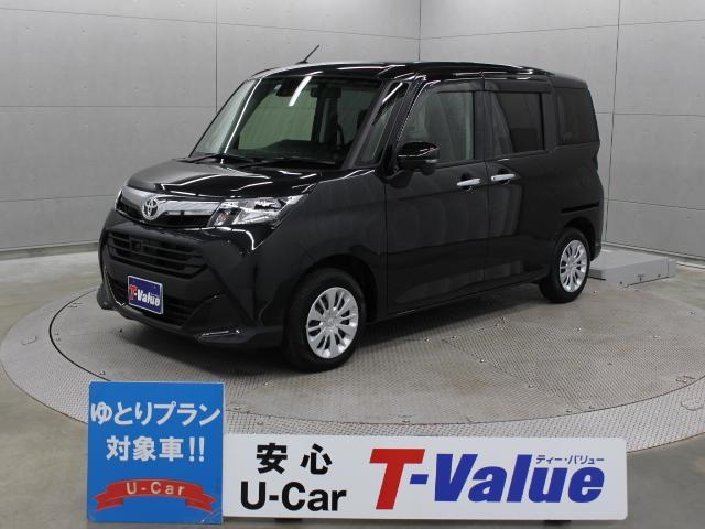 トヨタ G S T-Value ETC 両電スラ SAII