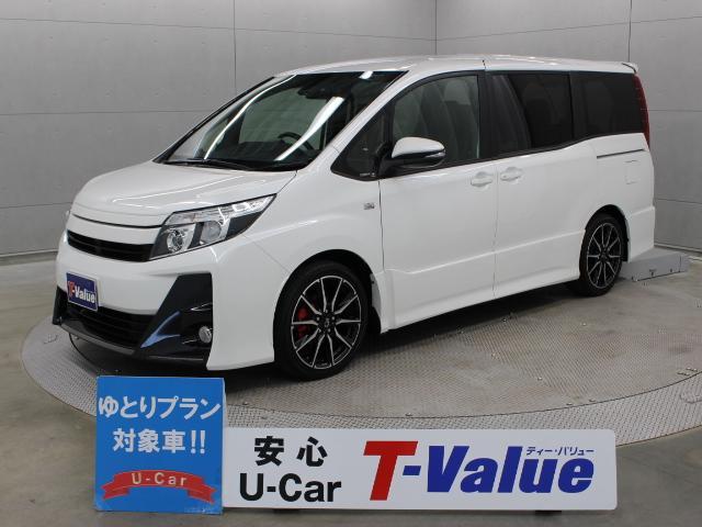 トヨタ Si G's 10型ナビ 後席TV フロントカメラ 両電スラ