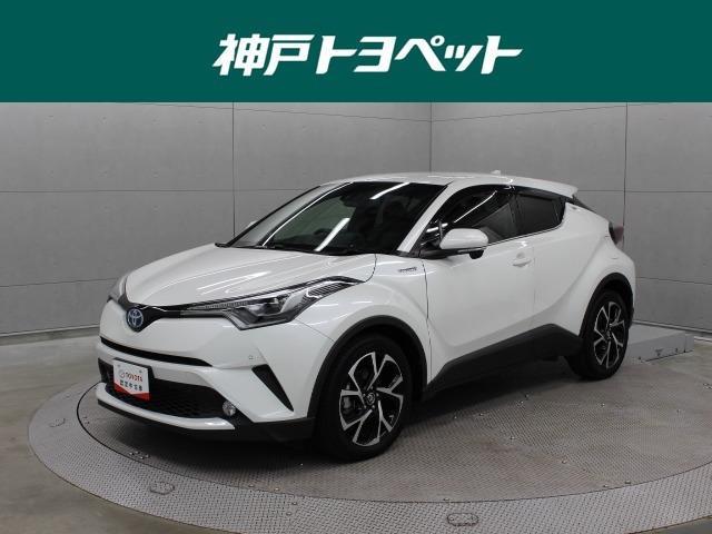 トヨタ G ETC シートヒーター LED RCTA TSS-P