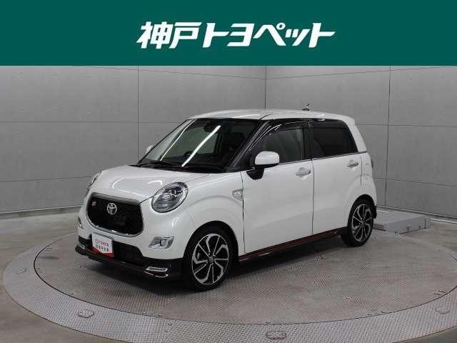 トヨタ S SAII SDナビ バックカメラ LED 新品タイヤ