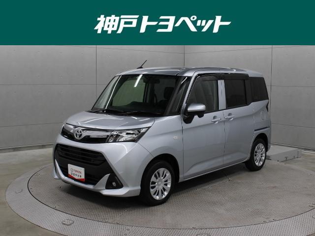 トヨタ X SDナビ バックカメラ ETC ドラレコ