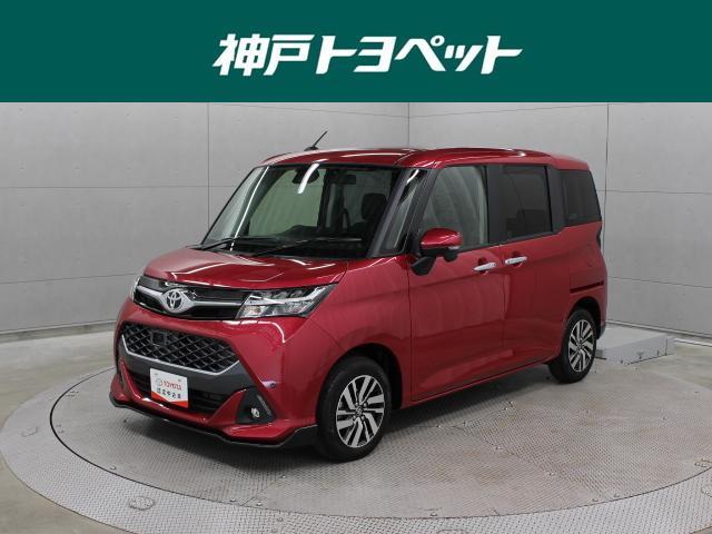 トヨタ カスタムG S ナビ バックカメラ ETC LED SAII