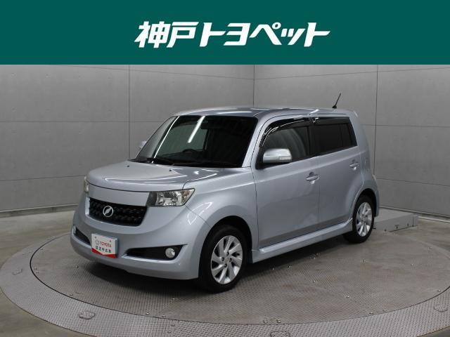 トヨタ Z エアロ-Gパッケージ HDDナビ ETC HID