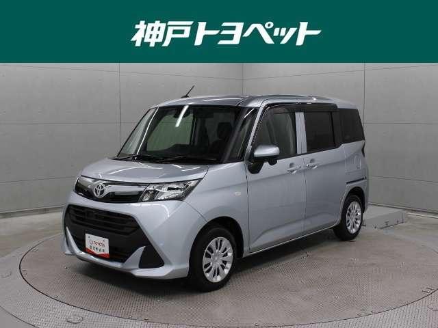 トヨタ X S CD ETC スマートキー SAII