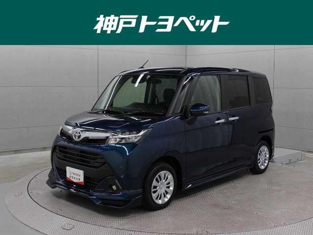 トヨタ G 9型ナビ 全周囲 ETC LED エアロ SAIII