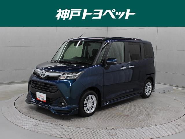 トヨタ G-T 9型ナビ 全周囲 ETC LED エアロ SAIII