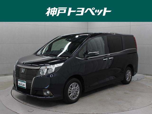 トヨタ Gi ブラックテーラード シートヒーター TSS-C