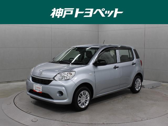 トヨタ X S ナビ ETC ドラレコ SAIII