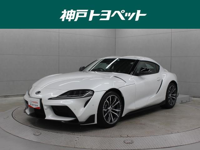 トヨタ SZ-R JBL ナビ バックカメラ ETC