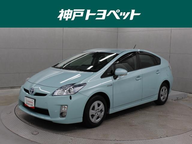 トヨタ S ワンオーナー CD ETC ドラレコ