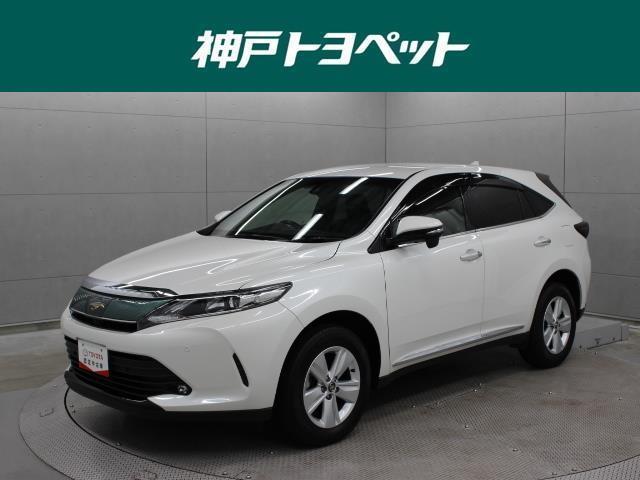 トヨタ エレガンス ETC ICS TSS-P