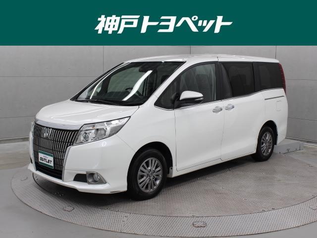 トヨタ Gi SDナビ フルセグ バックカメラ ETC ドラレコ シートヒーター