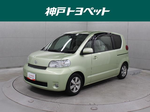 トヨタ 150r Gパッケージ HDDナビ フルセグ ETC ドラレコ HID