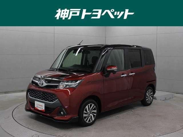トヨタ カスタムG 9型ナビ バックカメラ ETC シートヒーター LED SAIII