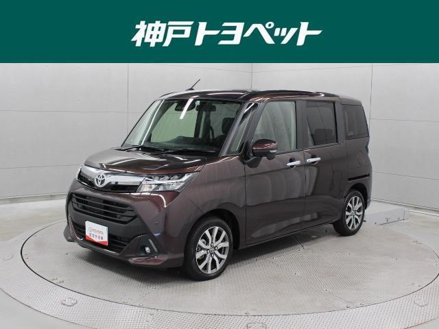 トヨタ G-T 9型ナビ バックカメラ ETC LED SAIII