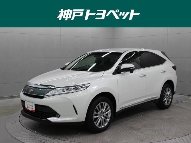 トヨタ プレミアム SDナビ バックカメラ ETC TSS-P