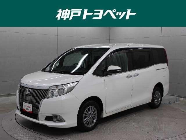 トヨタ Xi SDナビ フルセグ バックカメラ ETC スマートキー 両電スラ LED