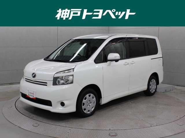 トヨタ X Lエディション SDナビ フルセグ ETC スマートキー HID
