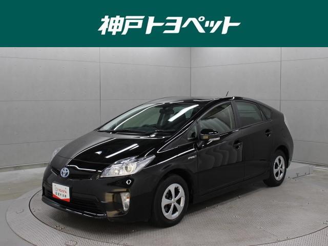 トヨタ S SDナビ フルセグ HID