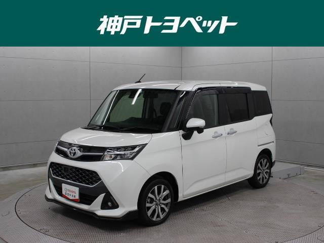 トヨタ カスタムG-T ETC LED SAII