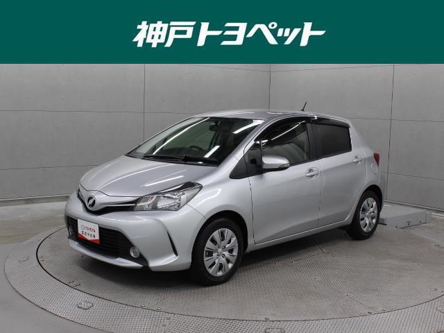 トヨタ U SDナビ フルセグ ETC シートヒーター