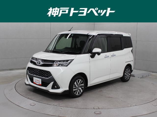 トヨタ カスタムG LED SAIII