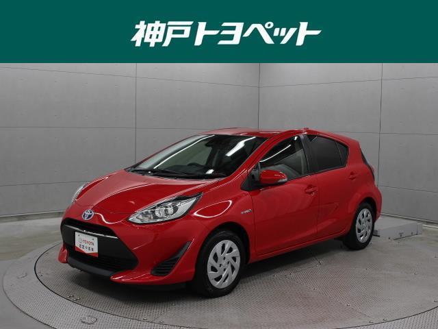 トヨタ S CD ETC スマートキー TSS-C