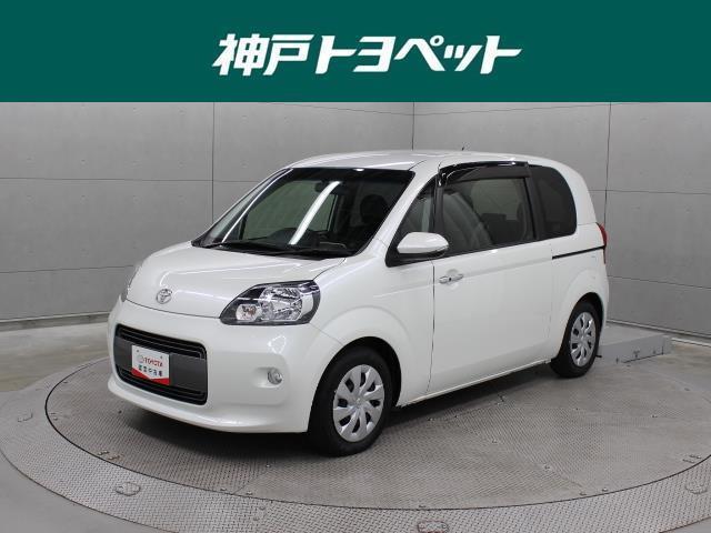 トヨタ G SDナビ バックカメラ ETC スマートキー