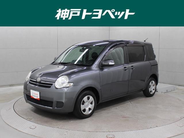 トヨタ Xリミテッド SDナビ ETC ドラレコ