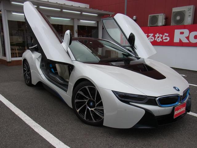 BMW ベースグレード ナビ TV視聴 ホワイトレザーシート シートヒーター ブルーシートベルト スマートキー