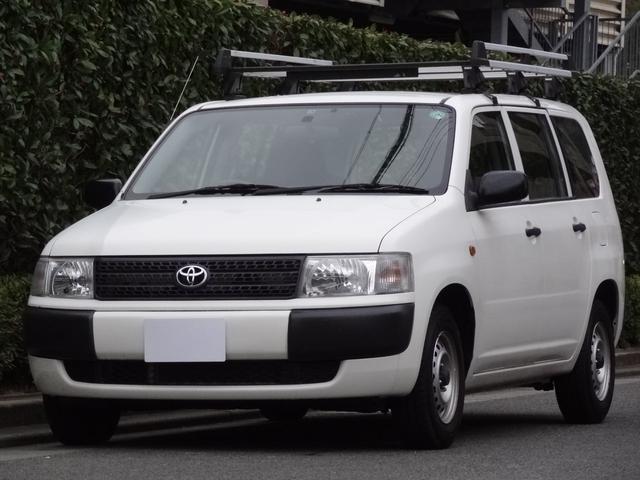 トヨタ DX イクリプスSDナビ ワンセグ パワステ ETC