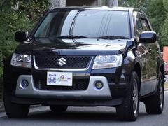 エスクード2.7XSHDDナビ 4WD シートヒーター スマートキー
