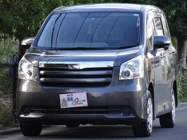 トヨタ YY 5人乗りYY プラズマクラスター