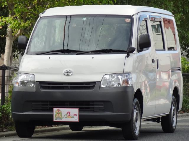 トヨタ DX エアコン パワステ ヘッドライトレベライザー