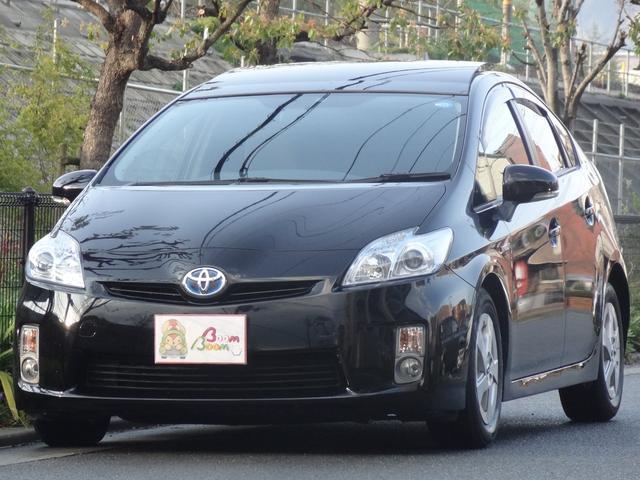 トヨタ S ソーラーベンチシステムサンルーフ HDDナビ ETC