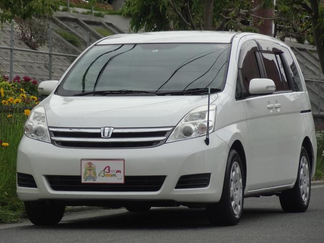 トヨタ L ウェルキャブ助手席リフトアップシート パノラマタイプA